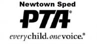 Newtown Sped PTA